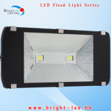 세륨을%s 가진 140W High Power LED Tunnel Light Bridgelux Chip Meanwell Driver Waterproof, RoHS