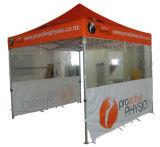 De professionele Tentoonstelling die van het Aluminium de Tent van de Gebeurtenis vouwen