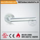 Il tubo della leva tratta En1906 (cavità)