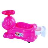 Présidence Potty de bébé avec la musique et beau jouet en vente