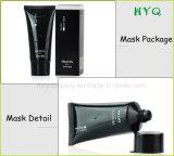 Pilaten Deep Cleansing Purifying Peel off Nose Blackhead Remover Mask Acné Traitement Suction Masque facial noir