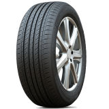 165/70r13 High Quality와 Good Price Car Tyre Tire PCR