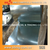 Dx51d, окунутый Gi, SGCC, ASTM653 горячее/Corrugated горячий строительного материала листа металла толя гальванизированная/Galvalume стальная катушка