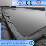 PVC Geomembrane para los lagos artificiales/las charcas, Aqua que cultiva, canales de la irrigación