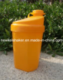 300ml Shaker Bottle con Strainer