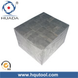 Cutting Grantie를 위한 2.2mm-10mm High Quality Diamond Segment