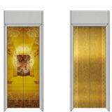 Elevatore commerciale della costruzione di Fujizy per l'elevatore del passeggero