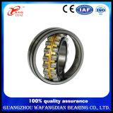 China-Lieferant 22318 cm des Ca-kugelförmige Rollenlager-22318 Rollenlager-