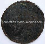 Membrana de impermeabilización modificada Raíz-Resistente calificada Ce del betún