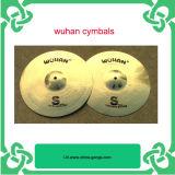 Pratos de Wuhan do leão de China para a decoração