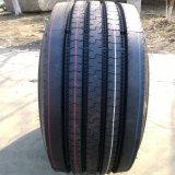 저가 고품질 광선 트럭 타이어 (13R22.5)