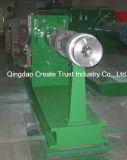 중국 선진 기술 고무 기계장치 (CE&ISO9001 증명서)