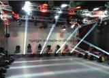 230W 7r de Gebeurtenissen die van DJ van de Disco van het Stadium van de Straal van Sharpy HoofdLicht bewegen