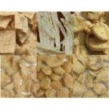 Céréales de petit déjeuner ou des collations alimentaire de traitement Ligne