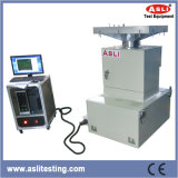 Simulation ambiental Test Equipment Mechanical Test Machine para Lab Testing
