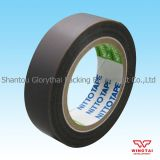 0.18mm Thickness Heat Resistance Insulation Nitto Tape