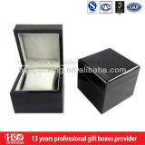 Wooden all'ingrosso Watch Box con Magnetic per Gift Box