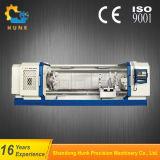 기계 가격을 스레드하는 Qk1327 중국 자동적인 관