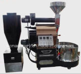 12kg industriële koffie roosterende machines