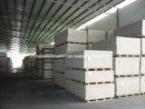 カルシウムケイ酸塩のボード中国