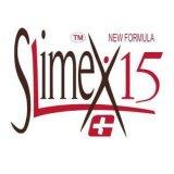 Pérdida de peso eficaz de Slimex que adelgaza el producto de la cápsula