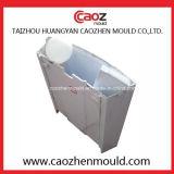 Пластичная прессформа места/крышки туалета впрыски