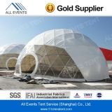 Ultimo Design Geodesic Dome Tent con i 10m Diameter