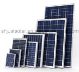 Alta qualità 260W Solar Panels con 25years Warranty