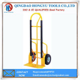 China Supplier of Ht1896 Hand Truck/Hand Trolley