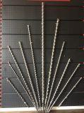 биты бурильного молотка максимального хвостовика 40cr SDS электрические (JL-SMCD)