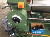 Стан 2 Rolls резиновый смешивая