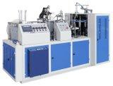 Prijs van de Machine in het Nieuwe Systeem van het Ontwerp voor de Hete en Koude Koppen van het Document