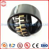 Die Qualität China-des kugelförmigen Rollenlagers