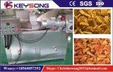 Machine frite automatique de casse-croûte de farine de blé