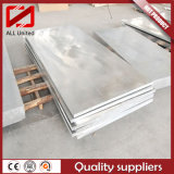 5052 alluminio Sheet/Plate per Building Decoration