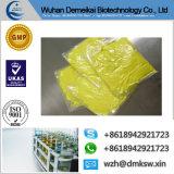 La maggior parte di efficace polvere di DNP per il peso 2 4-Dinitrophenol CAS di perdita: 51-28-5