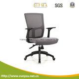 Présidence lombo-sacrée ergonomique de bureau de personnel de la maille 2016 (C606)