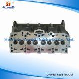 Culata del motor para VW / Audi Ajm Aaz ahy Abl 038103351d