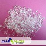 Alta transparencia, buena resina de Memorability PA12, alto nilón del Tr de la estabilidad dimensional