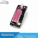 Contraportada del teléfono móvil para la asamblea de contraportada del iPhone 5c
