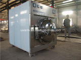 PLC pieno Screen Autoclave di Automatic per Industry