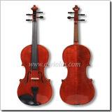 Étudiant violon, la main appliquée Esprit Vernis avancée Violon (VH100Z)