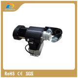 Le balayage bon marché de projecteur de Gobo des prix 40W DEL allume le projecteur d'intérieur