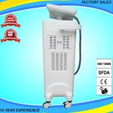 Лазер удаления волос лазера диода хорошего качества 808nm (LD150)