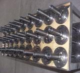 TS 16949の証明の砂型で作る製造業者の鋳造のトラックの部品