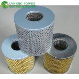 Filtro diesel per 190 pezzi di ricambio di Chidong del generatore di serie