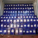 Dieselersatzteil-Zylinder-Zwischenlage verwendet für Scania Motor 113