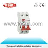 Alta qualità Isolating Switch con i CB Certificate Main Switch del CE