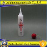 Taobao Geburtstagsfeier-Kerze-Dekoration-Geschäft