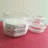 Hy-H Silikon-Tonerde Gel-Haiyang Marke